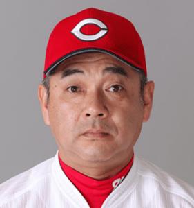 山田裕貴の学歴や兄弟は?父が元プロ野球選手で妹がかわいかった?1