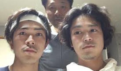 成田凌の家族構成や生い立ちは?態度がデカくて性格の評判が悪い!?1