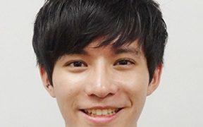 中島凱斗の中学・高校の学歴や出身地・事務所はどこ?出演作品も紹介1