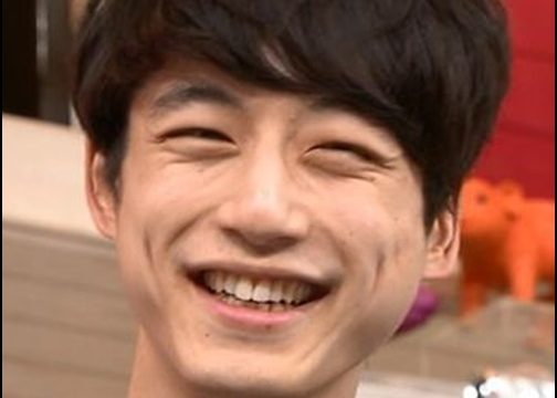 坂口健太郎の生い立ちや実家は?姉の結婚式で父の代わりに出席した理由も1