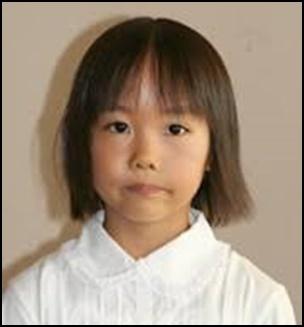 須賀健太の両親・兄弟の家族構成や性格は?美人な妹の現在と画像も!4