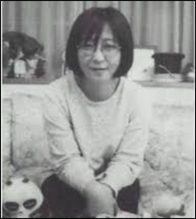 宮崎駿の年収や資産総額は?経歴や学歴・妻と息子2人の家族構成も!4