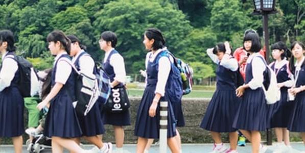 野村周平の学歴・出身高校と大学はどこ?親・兄弟の家族構成も!3