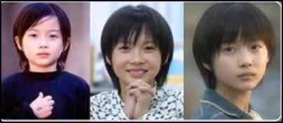 神木隆之介の年収やドラマのギャラは?父母姉の家族構成と学歴まとめ2