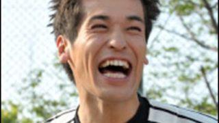 佐藤隆太の年収とドラマや映画のギャラは?高校大学の学歴まとめ!1