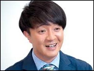 濱田岳の年収とCMや映画・ドラマのギャラは?高校の偏差値がヤバい!1