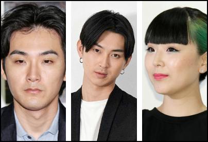 松田翔太の年収と高校大学の学歴は?父母兄妹の家族構成と嫁の画像も3