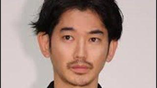 瑛太の年収とドラマやCM・映画の出演作品とギャラ単価まとめ!1