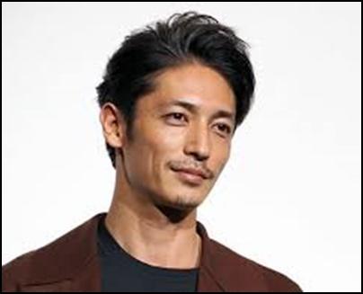 玉木宏の年収と映画やドラマの出演作品・ギャラ単価もまとめて紹介!1