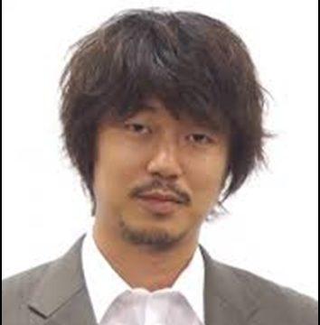 新井浩文の年収とドラマや映画のギャラは?父母妹の家族構成まとめ!1