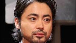山田孝之の年収と映画やドラマ・CMの出演作品とギャラ単価も紹介!1
