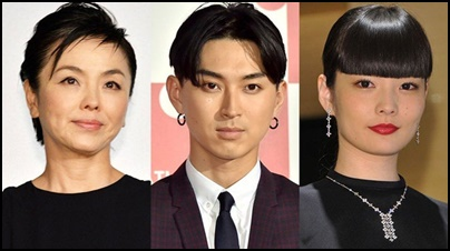 松田翔太の年収と高校大学の学歴は?父母兄妹の家族構成と嫁の画像も4