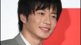 田中圭の年収がエグかった!ドラマや映画・CMのギャラはいくら?1