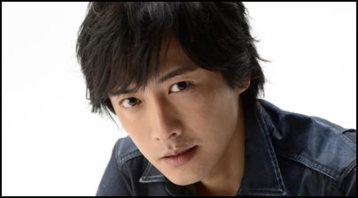 中村俊介の年収とドラマ浅見光彦シリーズの出演作品やギャラ単価まとめ2