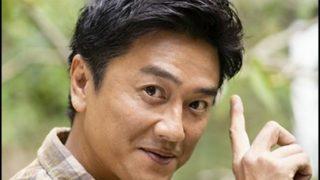 原田龍二の年収とドラマや映画の出演作品は?ギャラ単価と家族構成も2