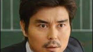 小澤征悦の年収とドラマや映画・CMの出演作品は?ギャラ単価まとめ1
