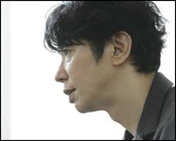 ユースケ・サンタマリアの年収とドラマや映画の出演作品とギャラ単価1