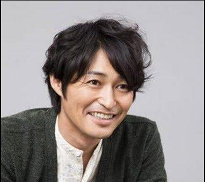 安田顕の年収とドラマやCM・映画の出演作品は?ギャラ単価総まとめ1