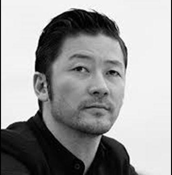 浅野忠信の年収と映画やドラマ・CMの出演作品とギャラ単価まとめ!1
