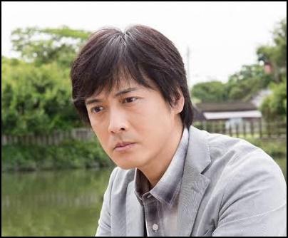 中村俊介の年収とドラマ浅見光彦シリーズの出演作品やギャラ単価まとめ1