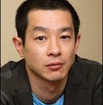 加瀬亮の年収と映画やドラマ・CMの出演作品とギャラ単価まとめ!1