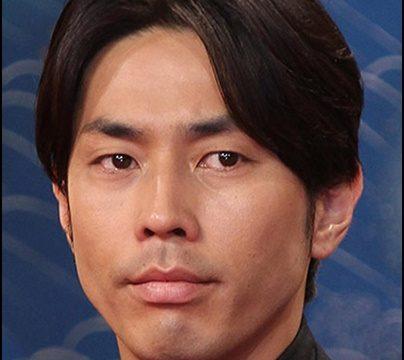 袴田吉彦の年収とドラマや映画の出演作品は?ギャラ単価総まとめ!1