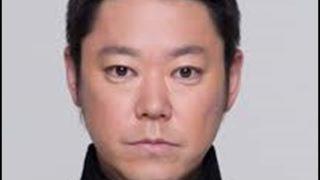 阿部サダヲの年収と映画やドラマ・舞台の出演作品とギャラ単価まとめ1