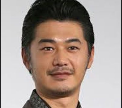 平山浩行の年収とドラマや映画・CMの出演作品は?ギャラ単価まとめ1