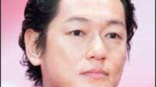井浦新の年収と映画やドラマの出演作品は?ギャラ単価総まとめ!1