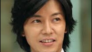 藤木直人の年収とドラマや舞台・CMの出演作品とギャラ単価まとめ!1