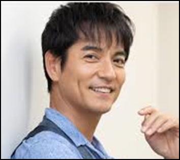 沢村一樹の年収とテレビドラマや映画・CMの出演作品とギャラ単価!1