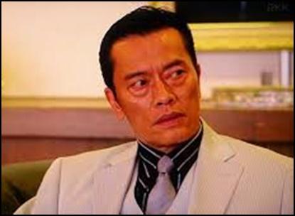 遠藤憲一の年収とドラマや映画の出演作品は?CMのギャラが意外!4