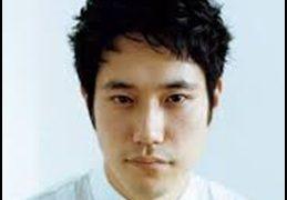 松山ケンイチの現在の年収と映画やCM・ドラマの出演作品とギャラは?1