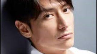 伊勢谷友介の年収とドラマや映画・CMの出演作品とギャラ単価まとめ1