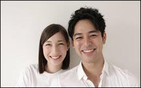 妻夫木聡の現在の年収と映画やドラマ・CMの出演作品とギャラ単価!4