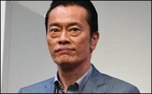 遠藤憲一の年収とドラマや映画の出演作品は?CMのギャラが意外!2