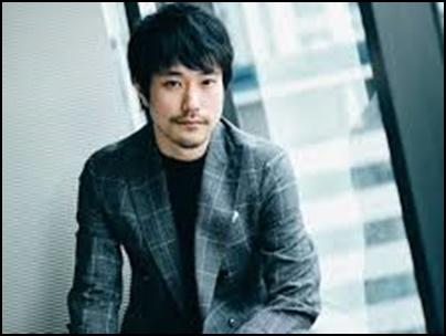 松山ケンイチの現在の年収と映画やCM・ドラマの出演作品とギャラは?3
