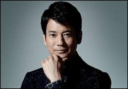 唐沢寿明の現在の年収と出演作品は?映画やドラマ・CMのギャラも!2