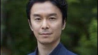 長谷川博己の年収と映画やCM・大河ドラマの出演作品とギャラ単価!1