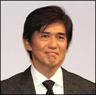 佐藤浩市の年収と出演作品は?映画やドラマ・CMのギャラと収入内訳!1