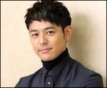 妻夫木聡の現在の年収と映画やドラマ・CMの出演作品とギャラ単価!1