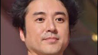 ムロツヨシの年収とドラマや映画・CMの主演作品とギャラ単価は?1