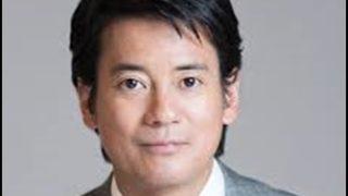 唐沢寿明の現在の年収と出演作品は?映画やドラマ・CMのギャラも!1