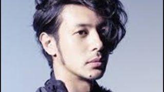 オダギリジョーの年収とCMやドラマ・映画の出演作品とギャラ単価!1