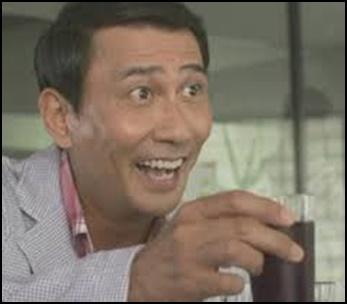 中井貴一の現在の年収と出演作品一覧!映画やドラマ・CMのギャラは?4