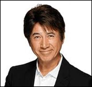 草刈正雄の年収を出演作品から計算!映画やドラマ・CMのギャラは?1