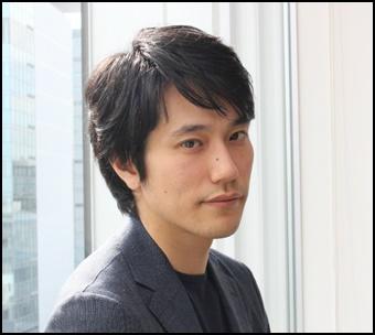 松山ケンイチの現在の年収と映画やCM・ドラマの出演作品とギャラは?4