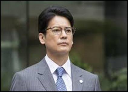 唐沢寿明の現在の年収と出演作品は?映画やドラマ・CMのギャラも!3