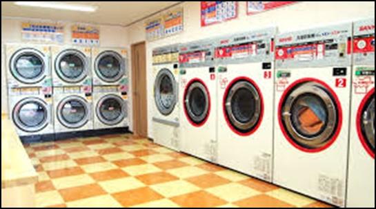 羽毛布団の洗濯方法3選!クリーニングやコインランドリー・自宅を検証3