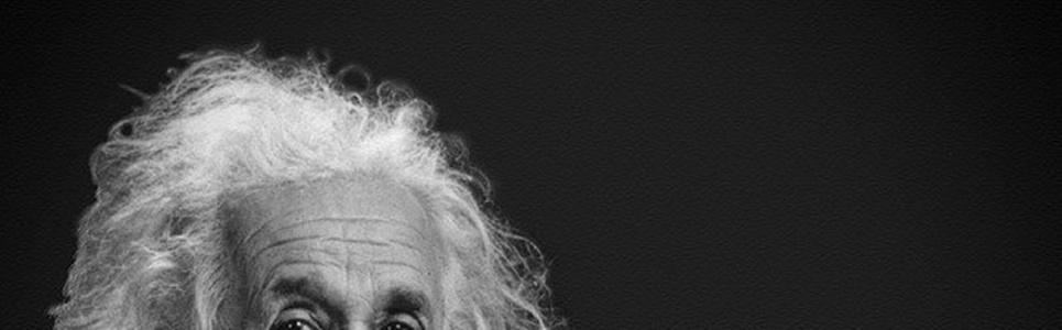 チュート徳井の老化を顔写真で比較!白髪は反省アピールが目的か?2